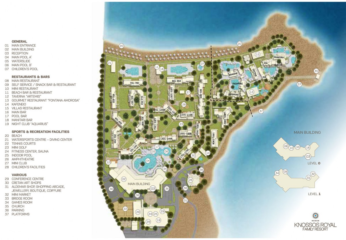 Aldemar-Knossos-Royal-Hotel-Map
