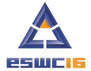 13th ESWC 2016